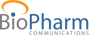 BioPharm Communications