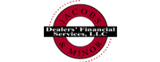 Dealers' Financial Services